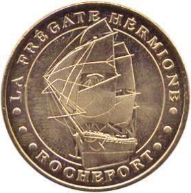 Rochefort-sur-Mer (17300)  [Hermione] 17_roc10