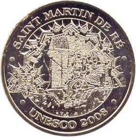Saint-Martin de Ré (17410)  [Ile de Ré / UEBQ] 17_sai12