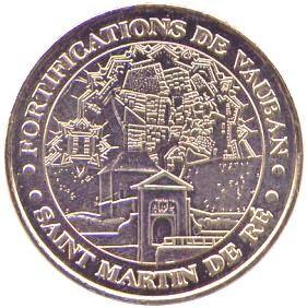 Saint-Martin de Ré (17410)  [Ile de Ré / UEBQ] 17_sai13