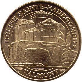 Talmont-sur-Gironde (17120) 17_tal11