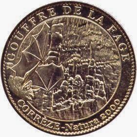 Arthus-Bertrand revers Trésors de France 19_noa10