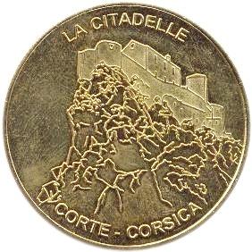 Bastia (20200) 20_cor10