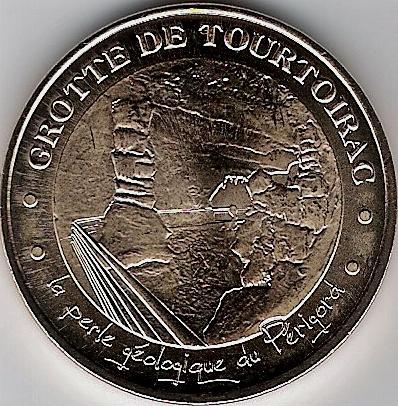 Tourtoirac (24390) 2410