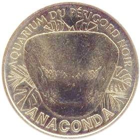 Le Bugue-sur-Vézère (24260) 24_aqu10