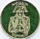 Martineau-NationalToken 2f11
