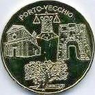 Porto-Vecchio (20137) 2h11