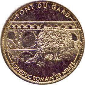 Vers Pont-du-gard (30210) 30_oli10