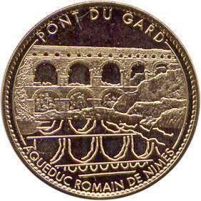 Vers Pont-du-gard (30210) 30_pon11