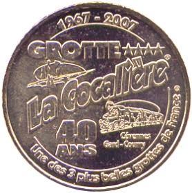 Courry / Saint-Ambroix (30500)  [Cocalière UEAT] 30_sai14