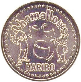 Uzès (30700)  [Haribo / UEDE] 30cham10