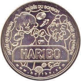 Uzès (30700)  [Haribo / UEDE] 30uzas10