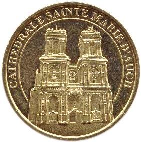 Médailles et Patrimoine = 24 32_auc10