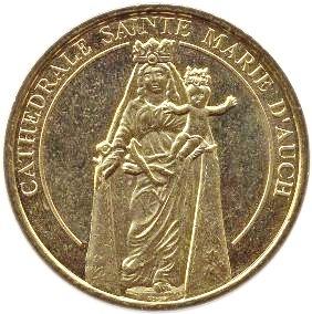 Médailles et Patrimoine = 24 32_auc11
