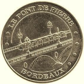 Bordeaux (33000)  [UEFR / UEGQ / UEHB] 33_bor10