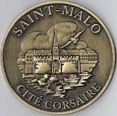 Saint-Malo (35400) 3510
