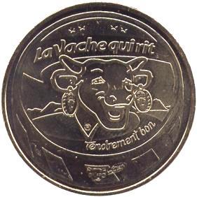Lons-Le-Saunier (39000) [Maison de la vache qui rit] 39_lon11