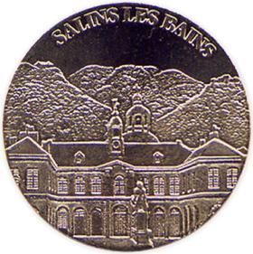 Salins-les-Bains (39110) 39_sal10