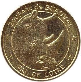 Saint-Aignan-sur-Cher (41110)  [Zooparc de Beauval] 41_bea12