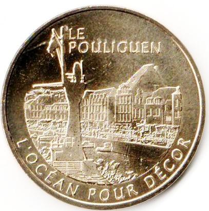 Le Pouliguen (44510) 4410