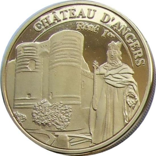 Angers (49100) 4911