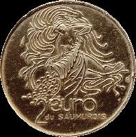 Saumur (49400) 49_210