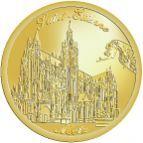 Metz (57000) 5712