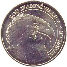Amnéville (57360) 57_amn10