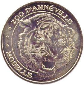 Amnéville (57360) 57_amn11