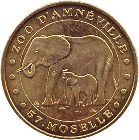 Amnéville (57360) 57_amn12