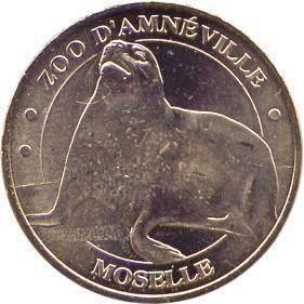 Amnéville (57360) 57_amn13