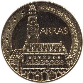 Arras (62000) 62_arr10