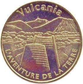 Saint-Ours-les-Roches (63230)  [Vulcania / Lemptégy] 63_vul11