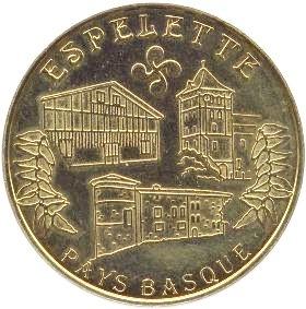 Espelette (64250) 64_esp10