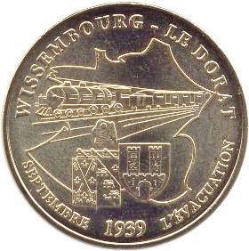 Wissembourg (67160) 67_wis10