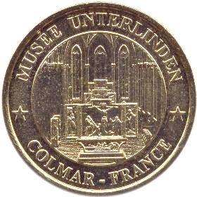 Colmar (68000) 68_col10