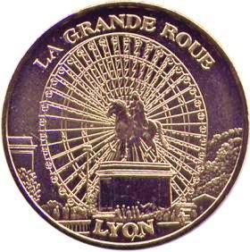 Lyon (69) 69_lyo10