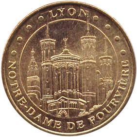 Lyon (69000) 69_lyo12