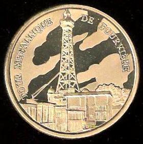 Lyon (69000) 69r10