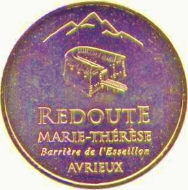 Avrieux (73500) 73_avr10
