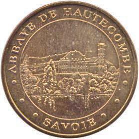 Saint-Pierre-de-Curtille (73310) 73_hau10