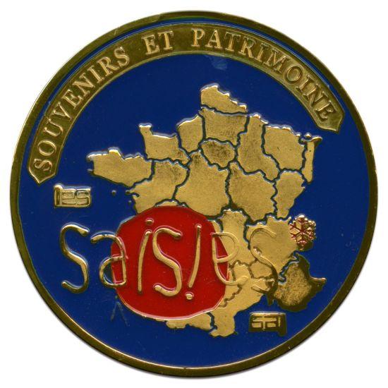 Les Saisies (73620) 73e10