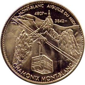 Chamonix-Mont-Blanc (74400)  [Aiguille Midi / UEAH / UEEZ] 74_arg10