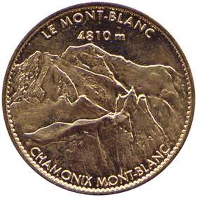 Chamonix-Mont-Blanc (74400)  [Aiguille Midi / UEAH / UEEZ] 74_arg11
