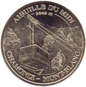 Chamonix-Mont-Blanc (74400)  [Aiguille Midi / UEAH / UEEZ] 74_arg12