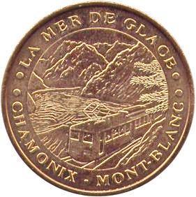 Chamonix-Mont-Blanc (74400)  [Aiguille Midi / UEAH / UEEZ] 74_cha11