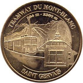 Saint-Gervais-les-Bains (74170) 74_le_10