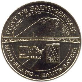Saint-Gervais-les-Bains (74170) 74_pon10