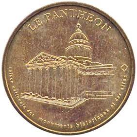Panthéon (75005)  [UEBG] 75-05_10
