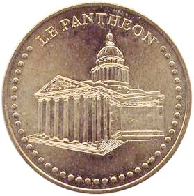 Panthéon (75005)  [UEBG] 75-05_11