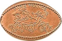 Elongated-Coin 77777a10